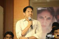 Prema Entha Pani Chese Narayana Film Press Meet (10)