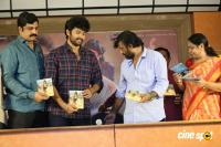 Prema Entha Pani Chese Narayana Film Press Meet (12)