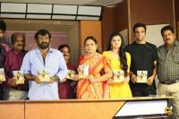Prema Entha Pani Chese Narayana Film Press Meet (13)