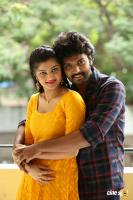 Prema Entha Pani Chese Narayana Film Press Meet (15)