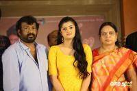 Prema Entha Pani Chese Narayana Film Press Meet (3)