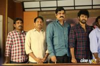 Prema Entha Pani Chese Narayana Film Press Meet (4)