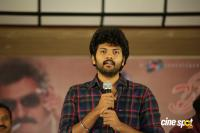 Prema Entha Pani Chese Narayana Film Press Meet (5)