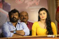 Prema Entha Pani Chese Narayana Film Press Meet (6)