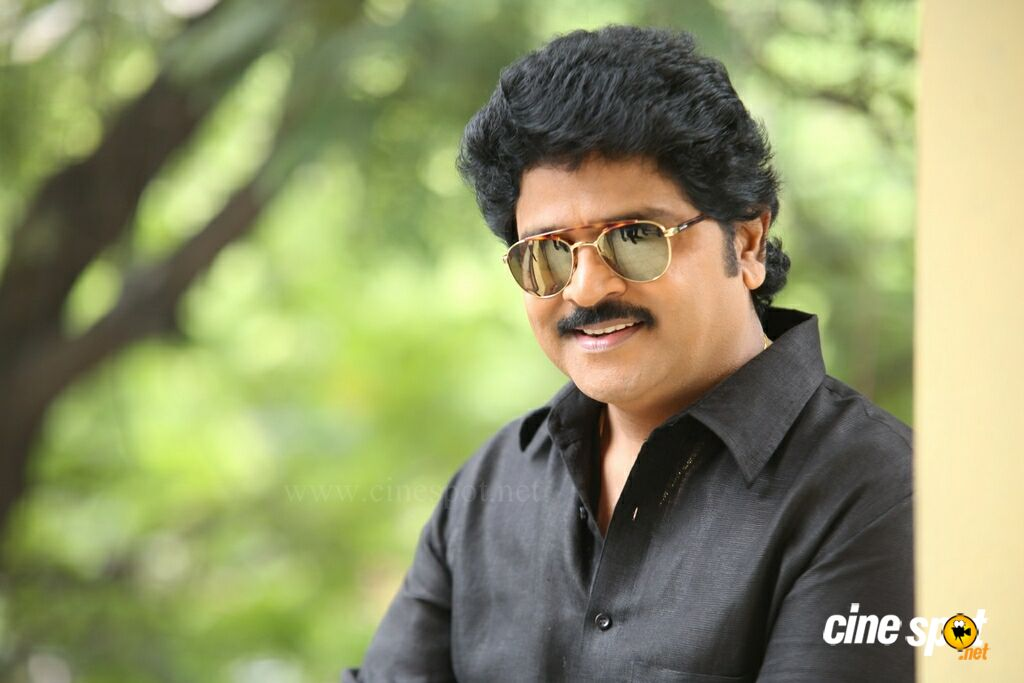 Ramki Latest Photos (2)