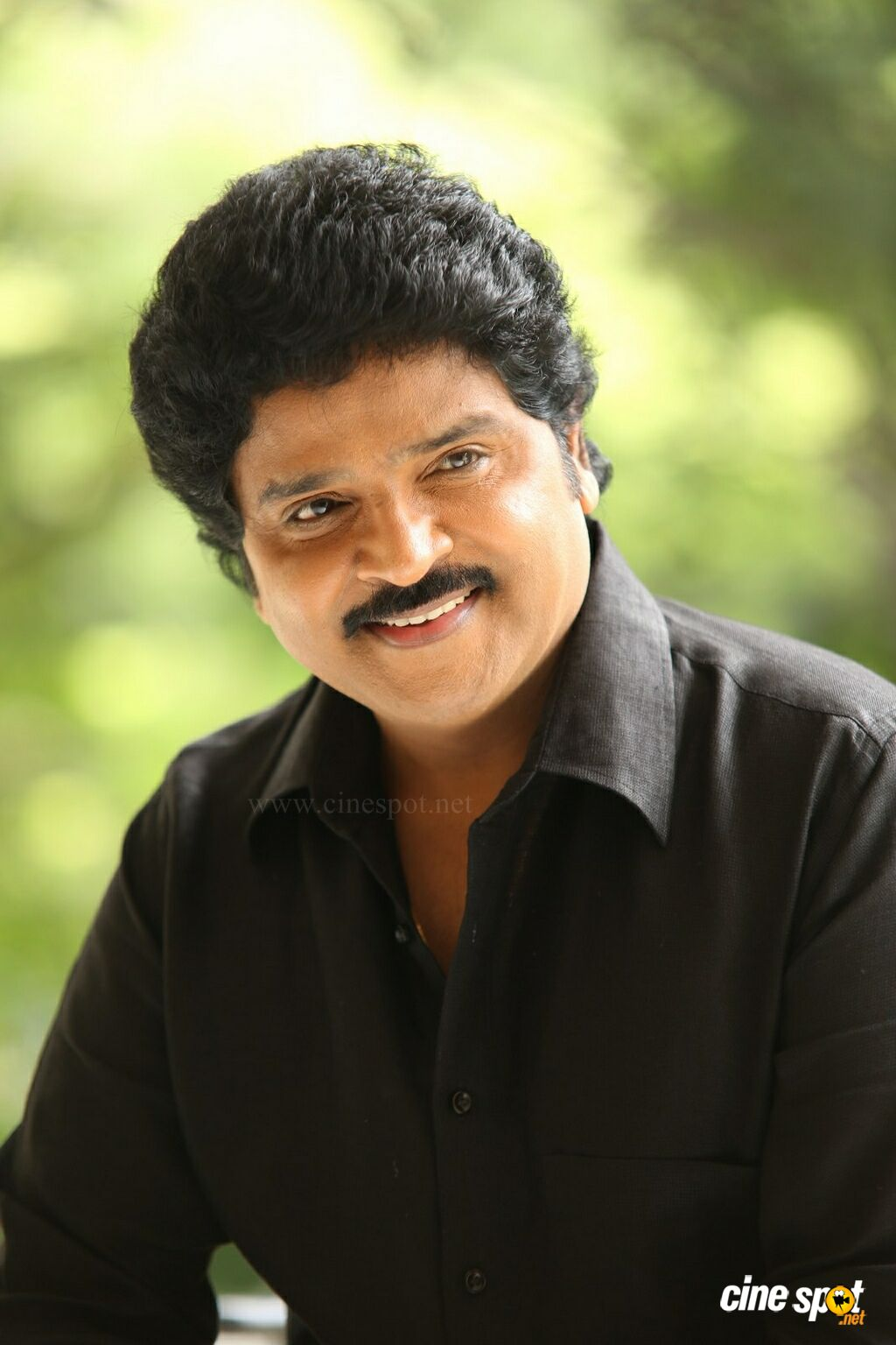Ramki Latest Photos (29)