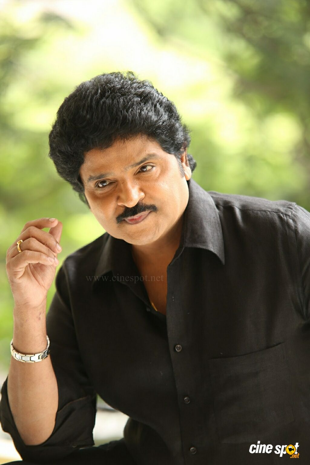 Ramki Latest Photos (30)