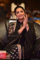 Mamta Mohandas at Queen of Dhwayah 2018 (10)
