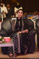 Mamta Mohandas at Queen of Dhwayah 2018 (7)