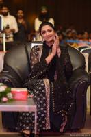 Mamta Mohandas at Queen of Dhwayah 2018 (8)