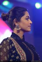 Mamta Mohandas at Queen of Dhwayah 2018 (12)