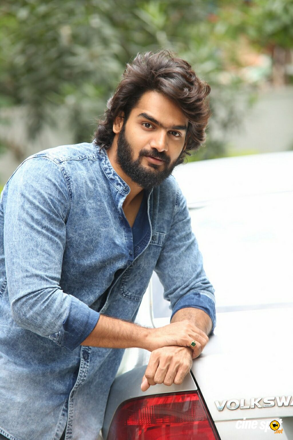 RX 100 Hero Karthikeya Interview Photos (12)