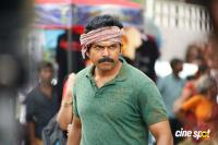 Karthi in Kadaikutty Singam (1)