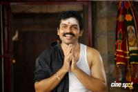 Karthi in Kadaikutty Singam (2)