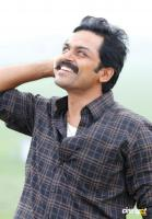 Karthi in Kadaikutty Singam (5)
