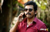 Karthi in Kadaikutty Singam (7)