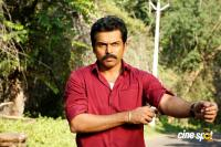 Karthi in Kadaikutty Singam (8)