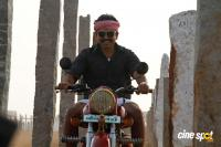 Karthi in Kadaikutty Singam (9)