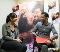 24 Kisses Teaser Launch by Ileana (3)