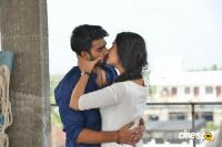 RX 100 Movie Latest Photos (3)