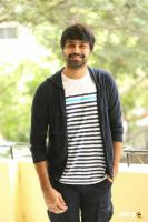 Vijetha Hero Kalyan Dev Interview Photos (10)