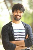 Vijetha Hero Kalyan Dev Interview Photos (16)