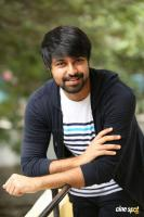 Vijetha Hero Kalyan Dev Interview Photos (21)