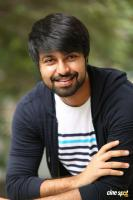 Vijetha Hero Kalyan Dev Interview Photos (22)