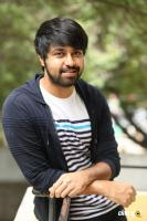 Vijetha Hero Kalyan Dev Interview Photos (23)