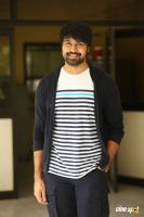 Vijetha Hero Kalyan Dev Interview Photos (33)