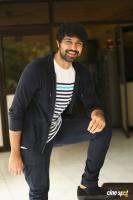Vijetha Hero Kalyan Dev Interview Photos (36)