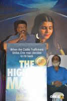 The Highway Mafia Book Launch (11)