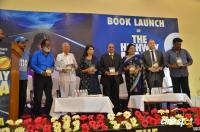 The Highway Mafia Book Launch (16)