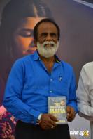The Highway Mafia Book Launch (19)