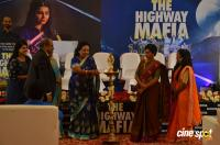 The Highway Mafia Book Launch (2)