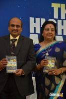 The Highway Mafia Book Launch (20)