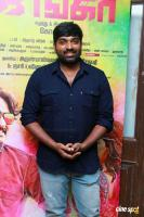 Vijay Sethupathi at Junga Movie Press Meet (1)