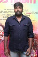 Vijay Sethupathi at Junga Movie Press Meet (2)
