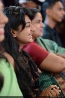 Esther Anil at Mandaram Movie Audio Launch (2)