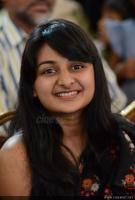 Esther Anil at Mandaram Movie Audio Launch (8)