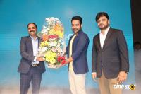 Jr NTR As Brand Ambassador For CELEKT Mobiles (10)