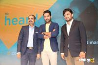 Jr NTR As Brand Ambassador For CELEKT Mobiles (11)
