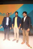 Jr NTR As Brand Ambassador For CELEKT Mobiles (12)