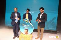 Jr NTR As Brand Ambassador For CELEKT Mobiles (13)