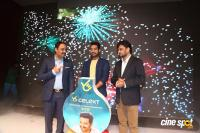 Jr NTR As Brand Ambassador For CELEKT Mobiles (14)