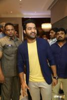 Jr NTR As Brand Ambassador For CELEKT Mobiles (2)