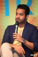 Jr NTR As Brand Ambassador For CELEKT Mobiles (23)