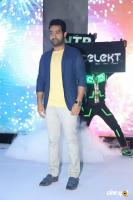Jr NTR As Brand Ambassador For CELEKT Mobiles (5)