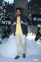 Jr NTR As Brand Ambassador For CELEKT Mobiles (6)