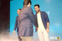 Jr NTR As Brand Ambassador For CELEKT Mobiles (8)